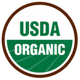 Primary Icons Icons Organic