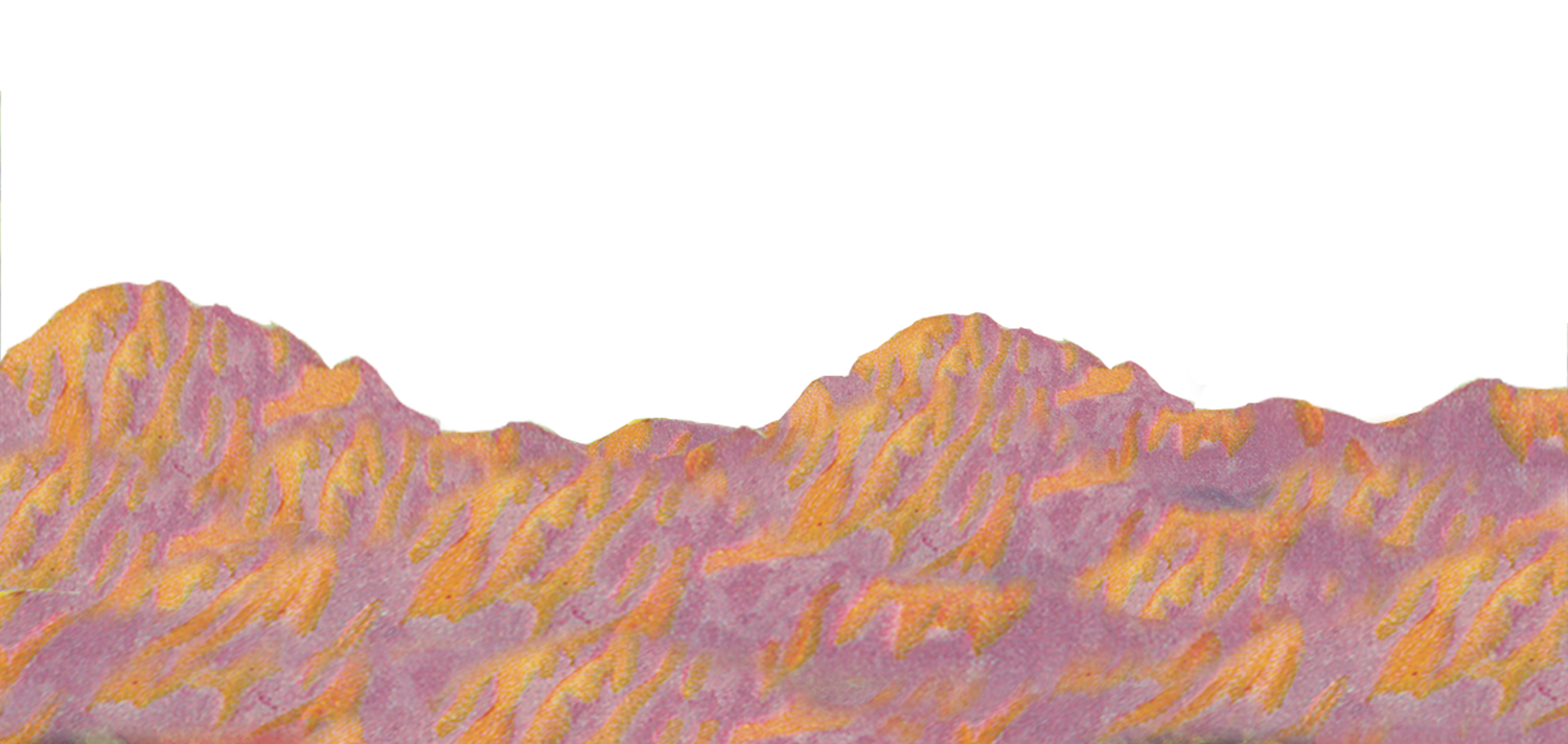 Partnership Parallax Mountains Layer 5