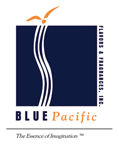 Bpf Retro Logo Min