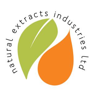 Nei+logo