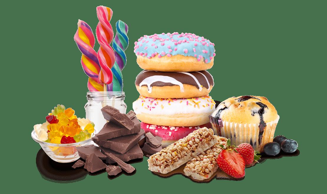 Applications Bakery Slide Min