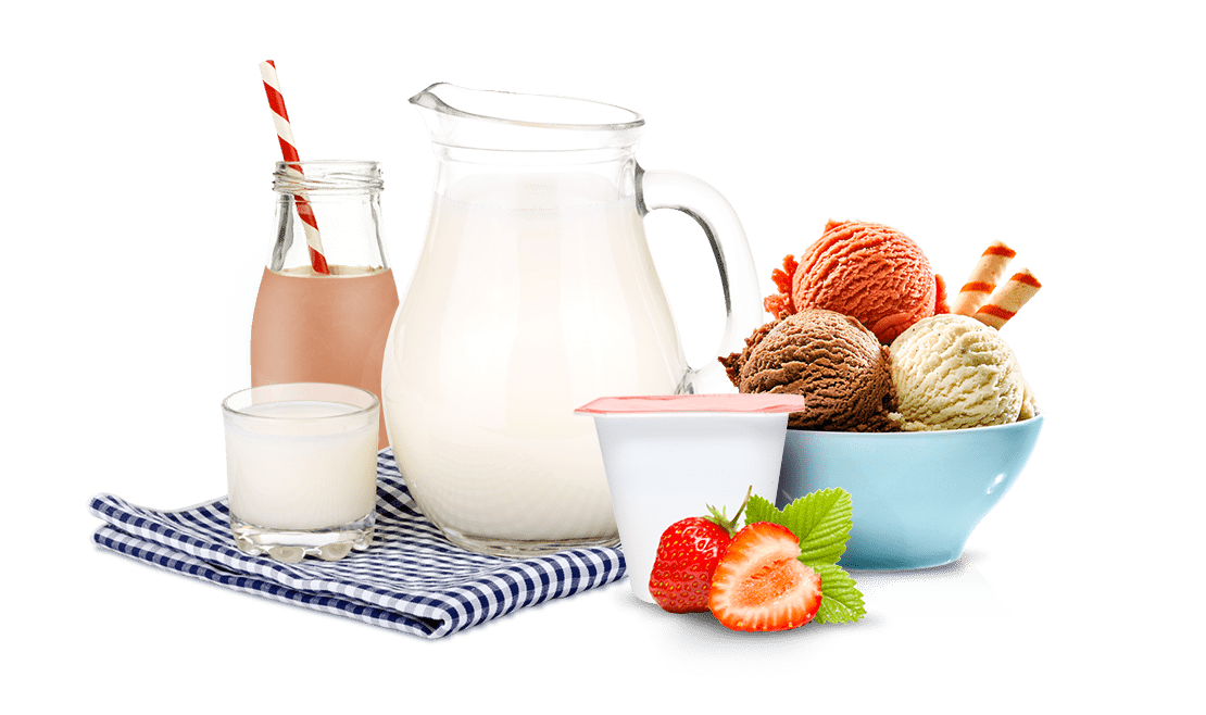 Applications Dairy Slide Min