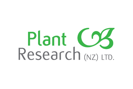 Plant Research Logo Min