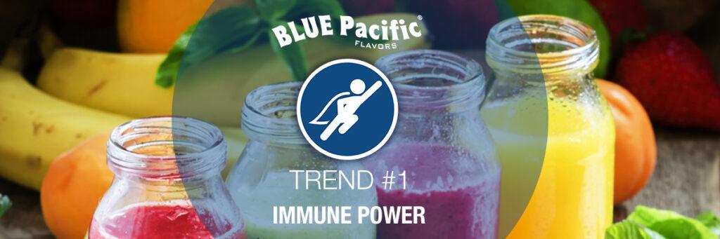Wordpress Immune Power 1