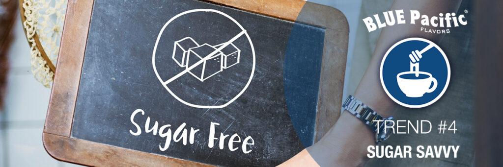 Wordpress Sugar Savvy 1