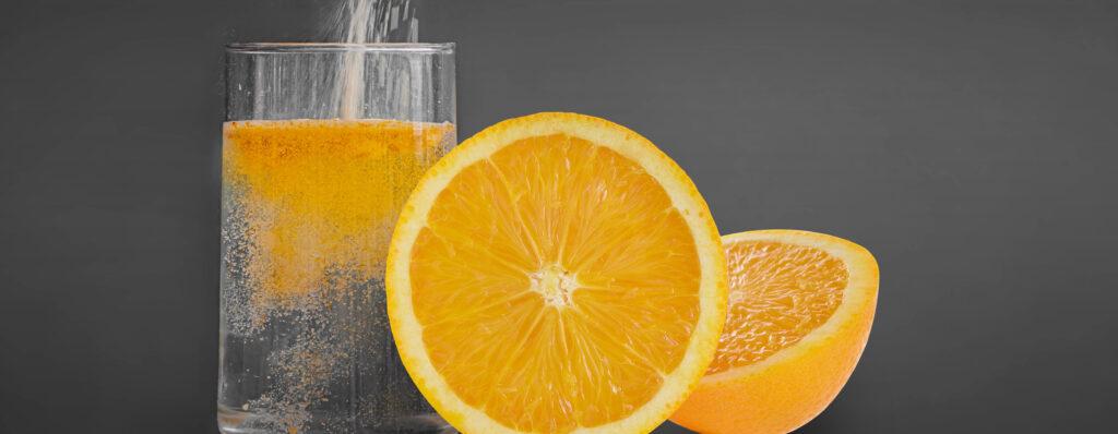 Shutterstock 1745094224 Enacap Powder Wide Hi 3