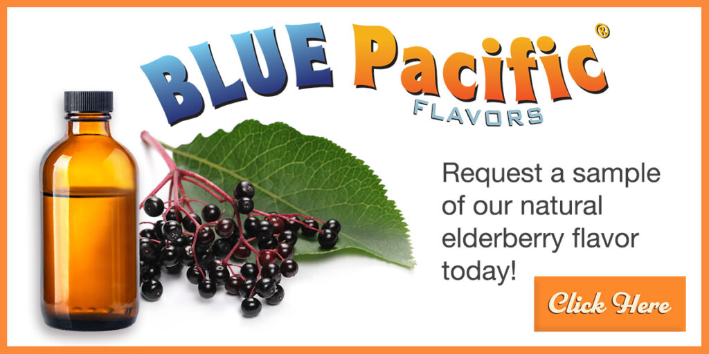 Bpf Request A Sample Elderberry