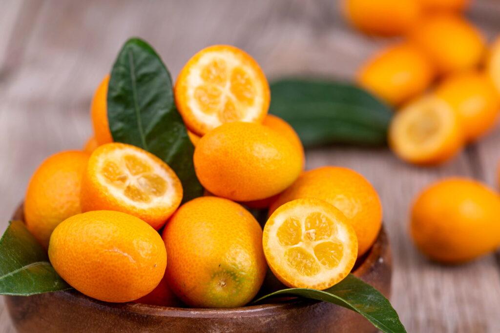 Kumquat (1)