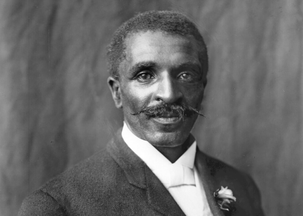 George Washington Carver Croppedjpg