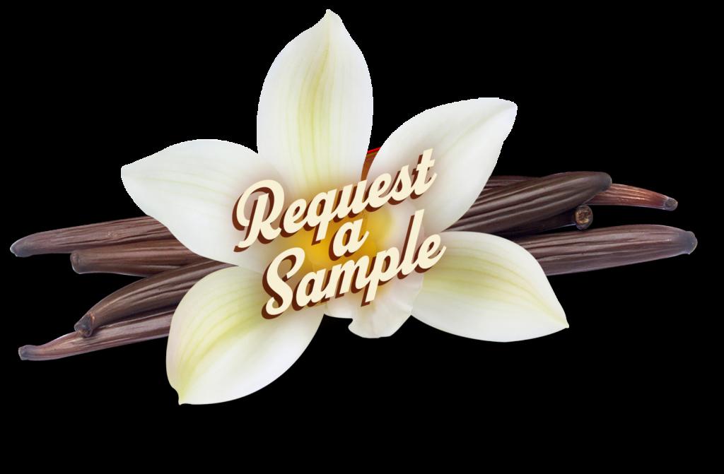 Request A Sample 4